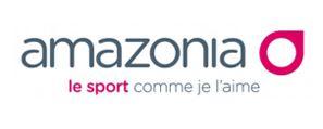Amazonia ouvre une nouvelle salle de sport rue Auguste Lançon à Paris 13ème