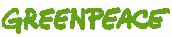 Greenpeace France s'installe rue d'Enghien
